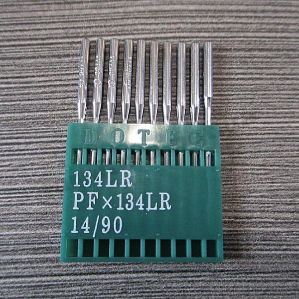 66c062ed-0b73-42e1-8bcc-6a1c6821b16f