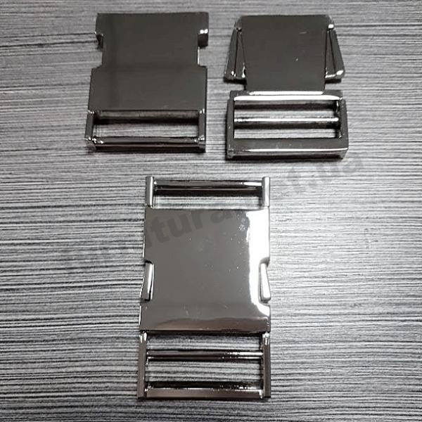fasteks-metallicheskij-3-sm-nikel-kod-2790