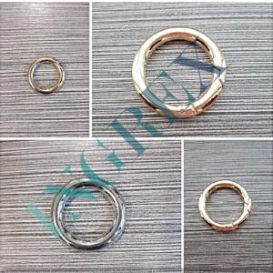 Кольца премиум-класса