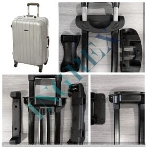 Системы для чемоданов